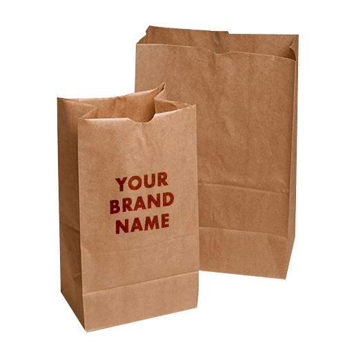 Custom bags of all the types can be customized from Alibaba packaging boxes. You can get them for professionally/ personally.