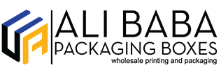alibaba packaging boxes