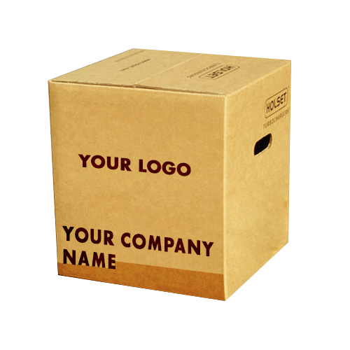 Custom cardboard boxes whose tabs interlock perfectly are best for your shipment purpose.