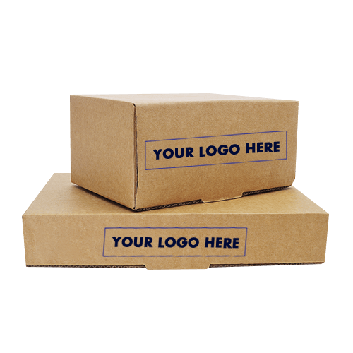 Custom cardboard boxes manufactured by us have sturdy quality to hold your products. And secure them for falling.