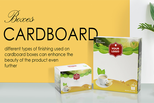 How do you make a custom sized cardboard box?